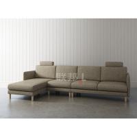 F18801FA-1(反向转角+1R无扶手)沙发[HE551-02布]