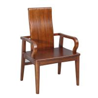 N09705NA扶手椅