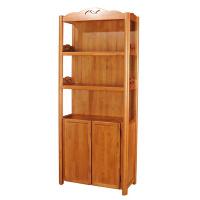 J12503B书柜