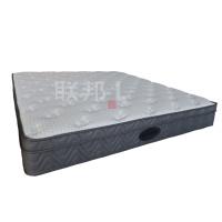 MSML棕簧乳胶床垫2015H:26cm(MS61#)