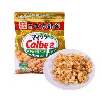 卡乐比Calbee麦片原味500g(中文标签)
