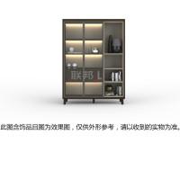 MT21801MQ装饰高柜