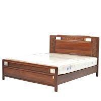 YM12002AU(2M/床板)大床