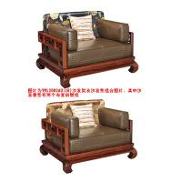 YM12002-1(1R)沙发软垫[3305#皮]