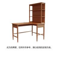 A-H1905Y(1.2M/右/含书架)书台