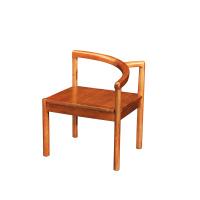 N09700NA(右)休闲椅