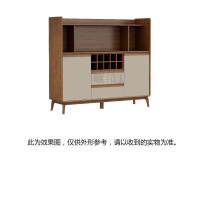 Q2151HN餐柜
