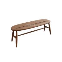 H1901T床尾凳