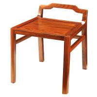YM12005AU妆凳