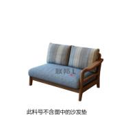 H1901T(2R/右)沙发木架