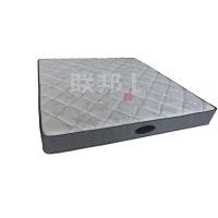 MSML棕簧床垫2018H:23cm(L55#)
